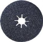 Sia 4819 Siaron Fibre Discs 115mm all grades